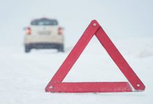 36-hour-winter-survival