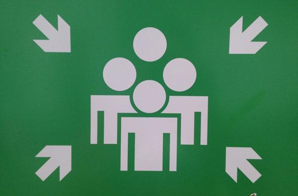 emergency-assembly-point