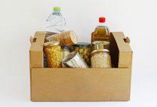 emergency-food-supply