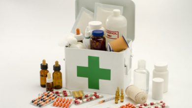 emergency-medicine-kit