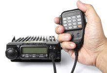 ham-radio