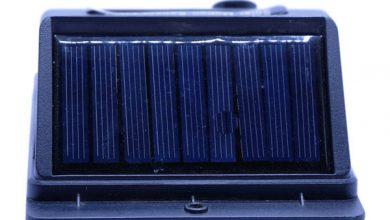portable-solar-panel-yard