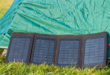 portable-solar-panels