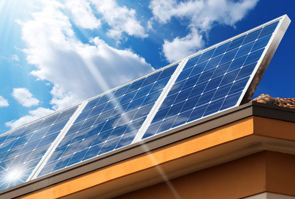solar-inverter